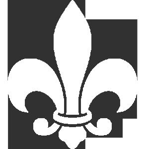 Benefits Simplified Logo White