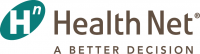 HealthNetLogo3-15