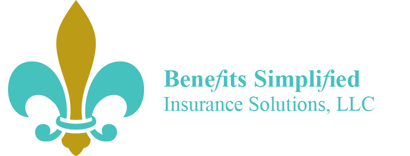 Benefits Simplified Insurance Solutions, LLC