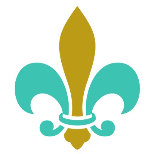 Benefits Simplified Logo